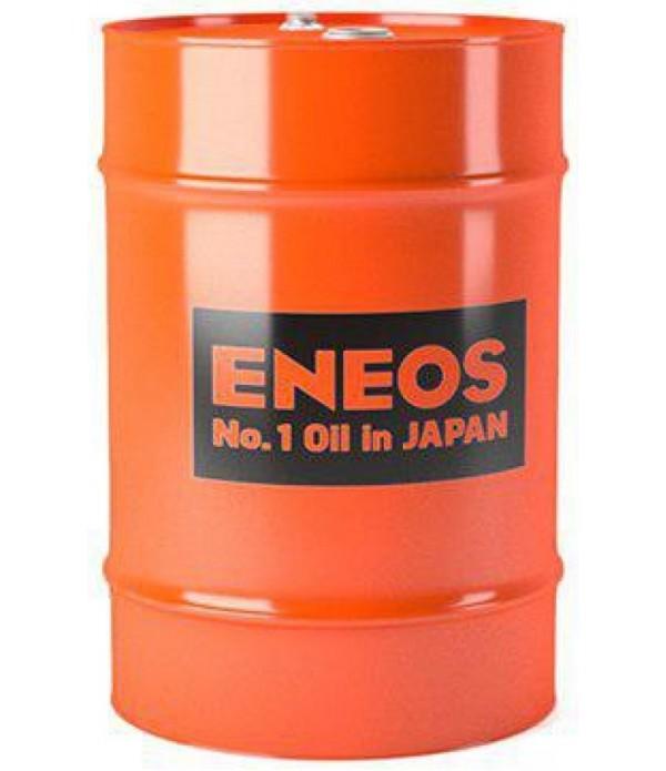 ENEOS HYPER 5W-30, 60л