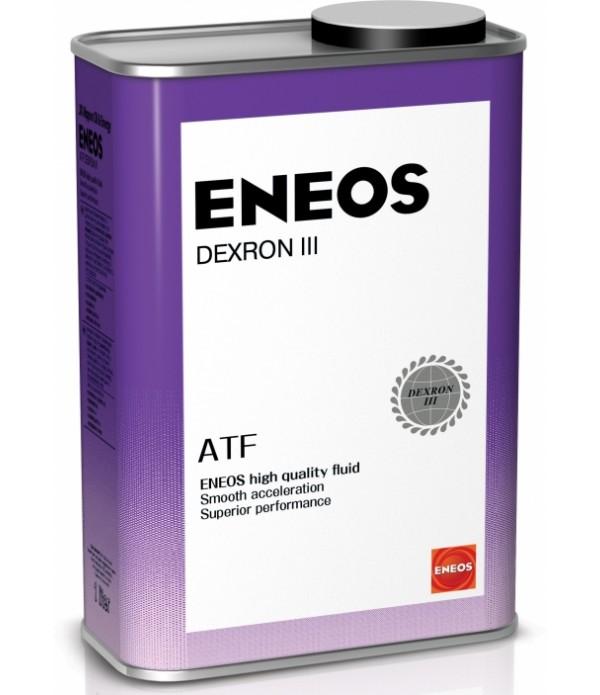 ENEOS ATF DEXRON III, 1л
