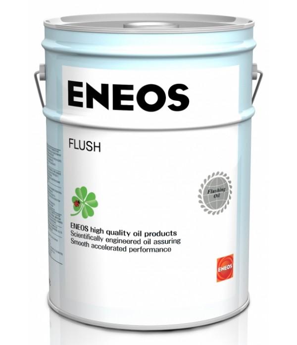 ENEOS Flush, 20л